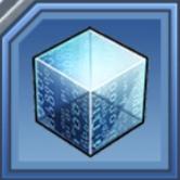 プログラムセグメント(青).jpg