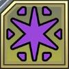 怨虎纏う紫玉.jpg