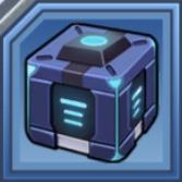 支給品BOX1.jpg