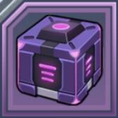 支給品BOX2.jpg