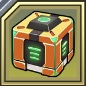 支給品BOX3.jpg