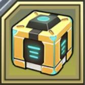 支給品BOX4.jpg