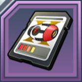 熟練度カード.jpg