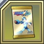 特級カードパック.jpg