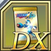 特級カードパックDX.jpg