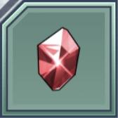 真紅の原石.jpg