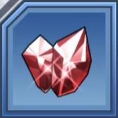 真紅の水晶.jpg