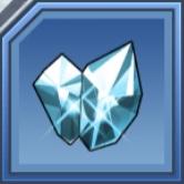 空色の水晶.jpg