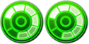 緑緑.png