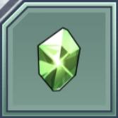 翠緑の原石.jpg