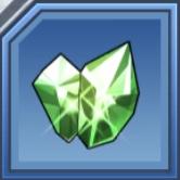 翠緑の水晶.jpg