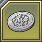 記念コイン.jpg