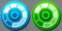 青緑.png