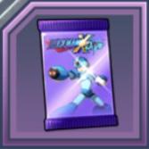 高級カードパック.jpg