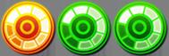 黄緑緑.png