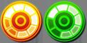 黄緑.png