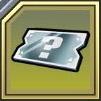 1・6・9ロックマンカプセルチケット.jpg
