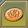 1周年記念コイン.jpg
