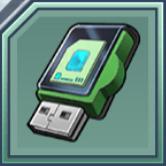 BOSSチップEXPプログラム2.jpg
