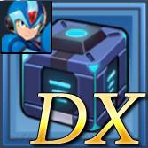 CDX_BOX1.jpg