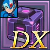 CDX_BOX2.jpg
