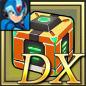 CDX_BOX3.jpg