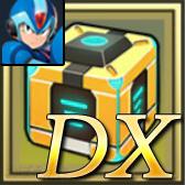 CDX_BOX4.jpg