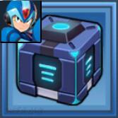 C_BOX1.jpg