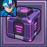 C_BOX2.jpg