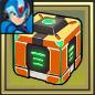 C_BOX3.jpg