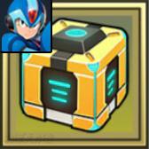 C_BOX4.jpg