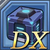 DX_BOX1.jpg