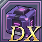 DX_BOX2.jpg
