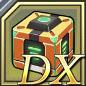 DX_BOX3.jpg