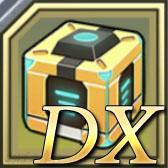 DX_BOX4.jpg