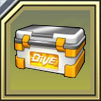 DiVEデータBOX.jpg