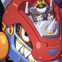 REX-2000.jpg