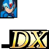 Type_CDX.png