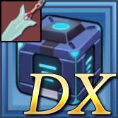WDX_BOX1.jpg