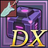WDX_BOX2.jpg