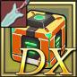 WDX_BOX3.jpg