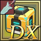 WDX_BOX4.jpg