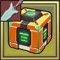 W_BOX3.jpg