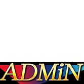 admin2.png