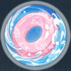 浮き輪ロール.jpg