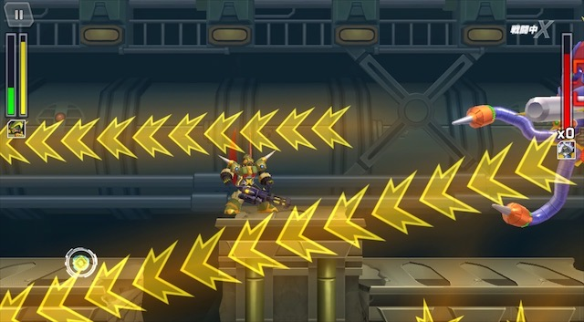 laser2-1.JPG