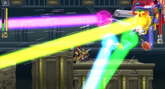 laser2-2.JPG