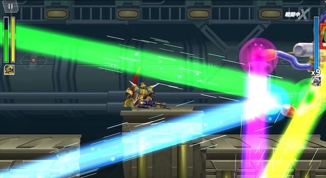 laser3-2.JPG