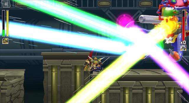 laser4-2.JPG
