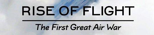 298__540x540_rof_logo.jpg